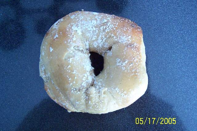 New York Bagels Online Delicious Special French Toast Bagels